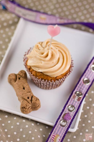 Homemade Dog treats, doggy birthday cake, dog cake recipe, doggy cupcake, doggy cupcake recipe, doggie, birthday cake, doggy birthday cake recipe, doggie birthday cake recipe