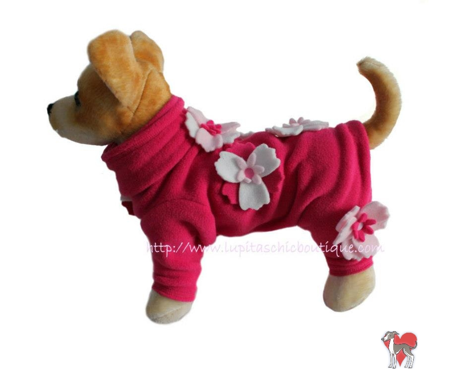 lillupitaschichboutique, lil lupitas chic boutique, lil, liupitas, chic, boutique, coupon, code, discount, coupon code, discount code, italian greyhound, clothing, custom made, designer, iggy, ig