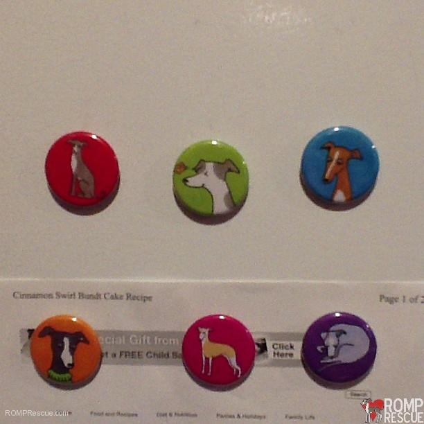 italian greyhound magnet, italian greyhound gift, italian greyhound present, italian greyhound, iggy, ig, italian greyhound lover, lover, unique, priceless, cute