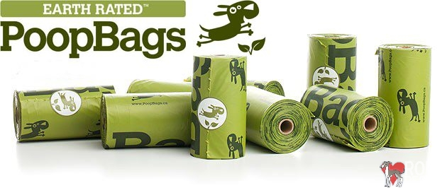Earth Rated Bags Affordable Clearance On Deal