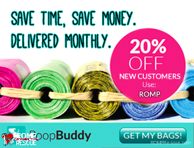 poop buddy coupon code, poopbuddy, coupon, code, poop, buddy