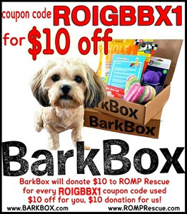 barkbox-coupon-code, $10 off, barkbox, coupon code, promo code, bark box, bark box coupon code