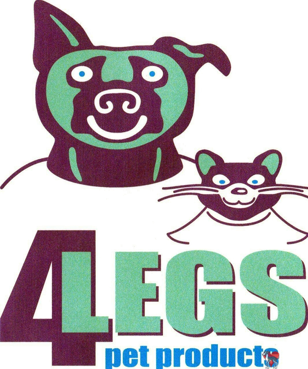 4legs pet products, 4legspetproducts, chicago pet products, pet food delivery, chicago, clark, northside, north, dog, cat, pet, pets, italian greyhound, italian greyhounds, curbside, delivery
