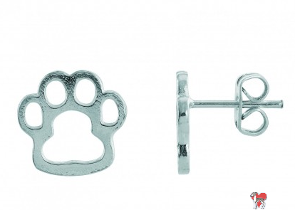 Dog Charms And Breeds Chicago